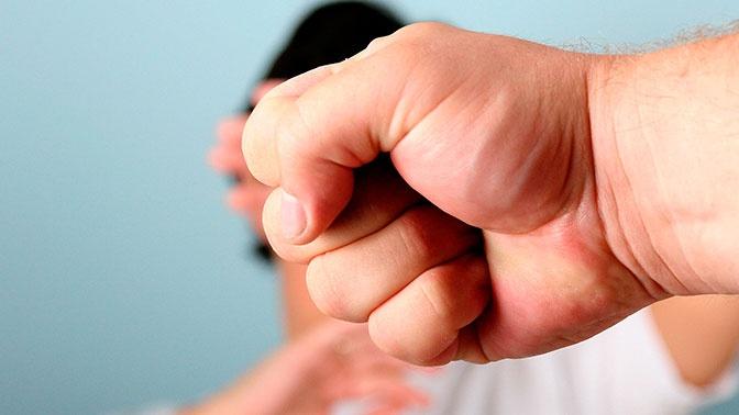 В закон о домашнем насилии включат изгнание виновного из квартиры