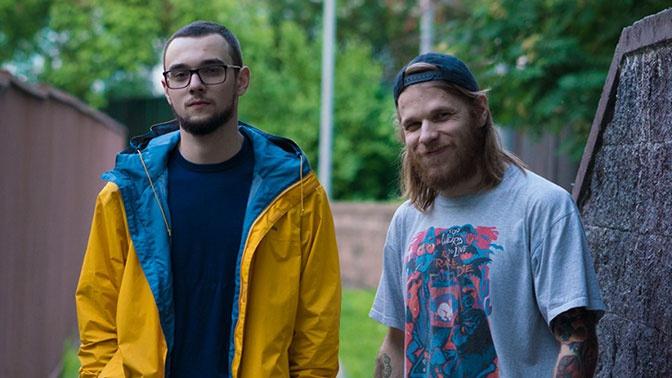 «Употребляли с августа»: СМИ раскрыли детали гибели рок-музыкантов в Москве