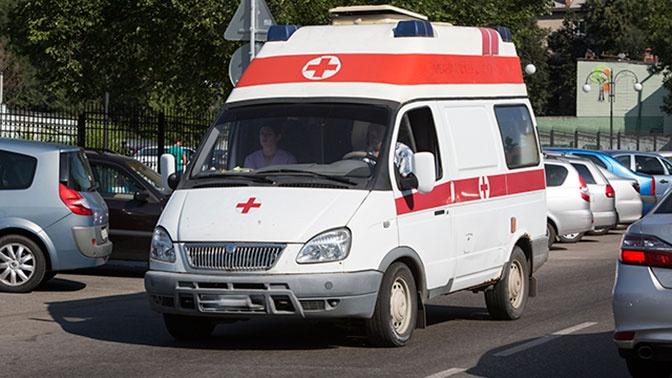 Музыканты рок-группы насмерть отравились наркотиками в Москве
