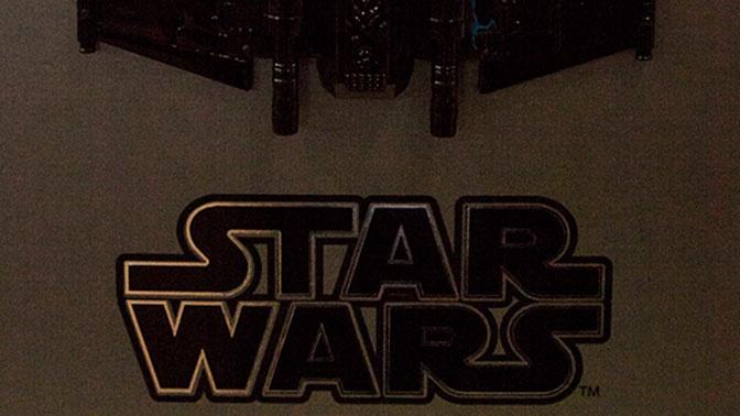 Опубликован трейлер финальной серии «Звездных войн»