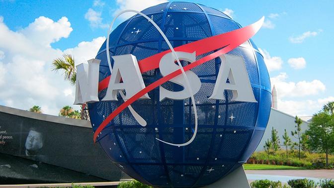 В NASA признали, что нуждаются в международной поддержке для высадки на Луне