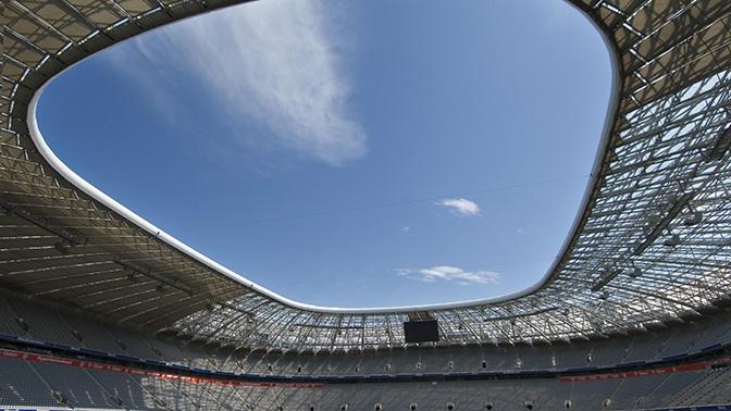 Испытание Турином: аналитики оценили шансы российского «Локомотива» в игре с «Ювентусом»