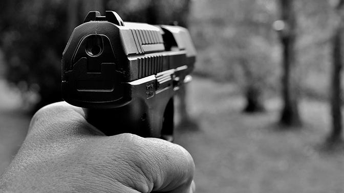 Пять человек погибли в ходе массовой перестрелки в Ростовской области