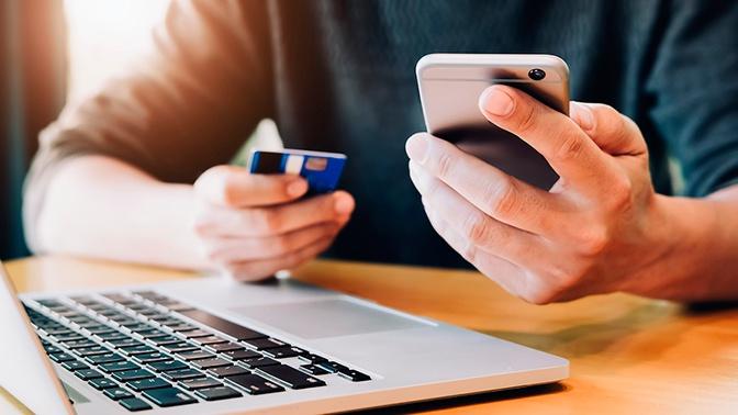 Мошенники придумали новый метод кражи денег через смартфон