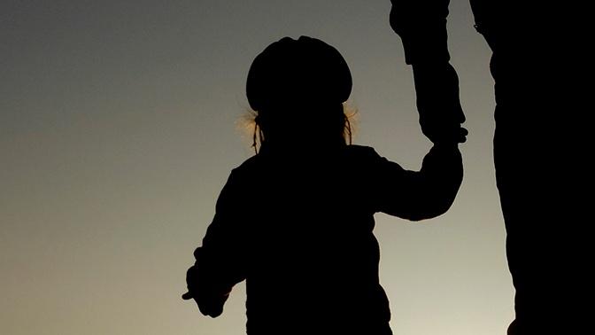 «Украденный» ребенок: жительница Ярославской области пытается забрать родную дочь у опекунов