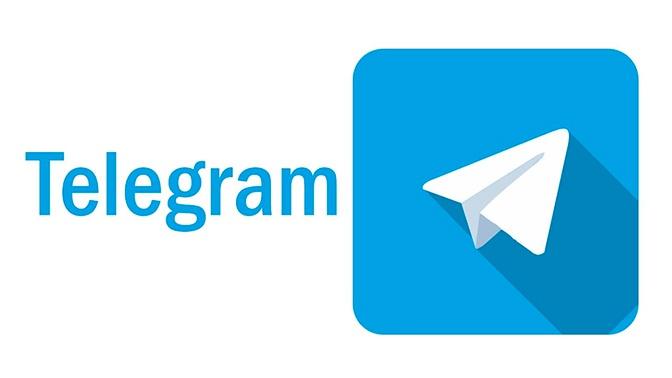 Запретить нельзя использовать: в Минкомсвязи объяснили блокировку Telegram
