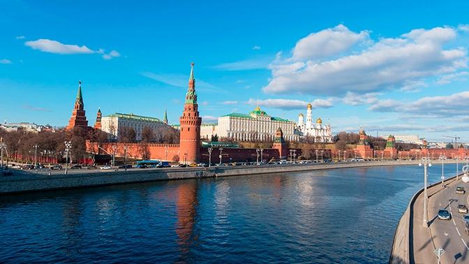 Экс-посол Австрии назвал условие отмены санкций против РФ