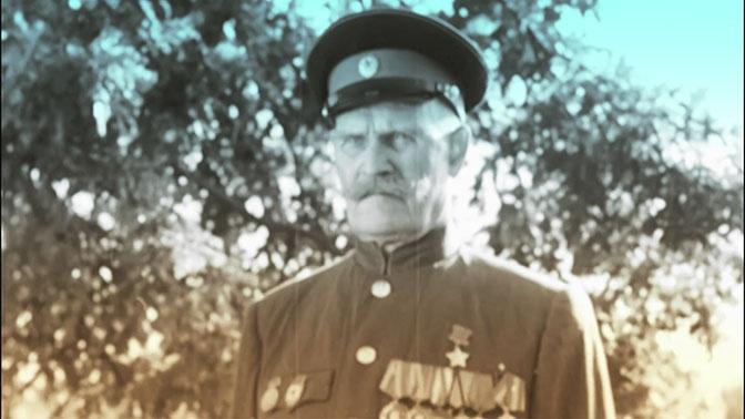 «Казаки - это вихрь»: как сотня Недорубова удерживала немцев у станицы Кущевской