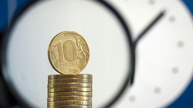 Финансовая грамотность: как сохранить и приумножить свои сбережения