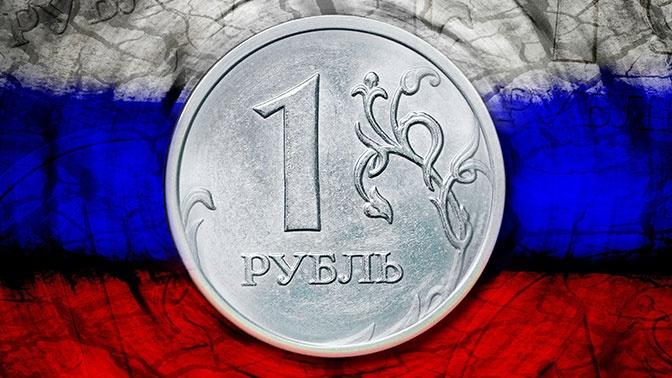 «Рубль возвращается»: немецкое СМИ о финансовой ситуации в РФ