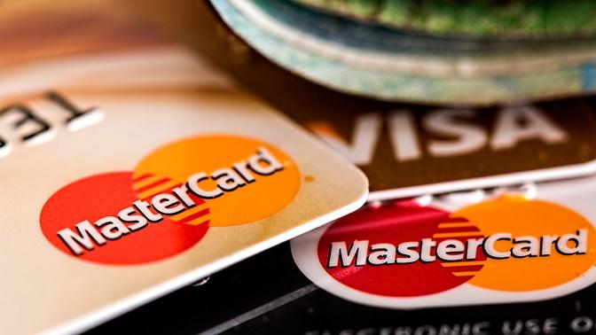 СМИ: банки Европы создают собственную платежную систему для замены американских