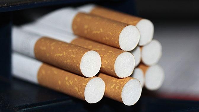 Ученые обнаружили новую опасность курения