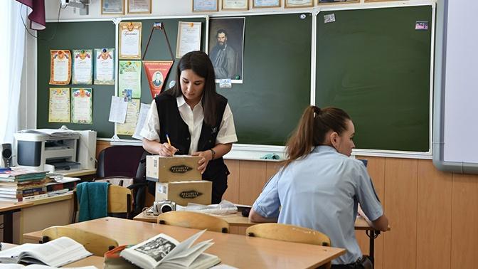 Патриарх Кирилл предложил создать культурологический курс для школьников
