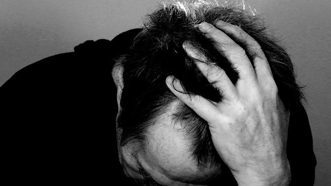 Бедность, безработица и ранняя смерть: опубликовано исследование о перспективах миллениалов