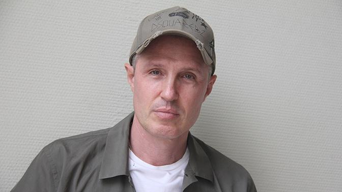 Брат Верника рассказал о состоянии артиста после инцидента в МХТ