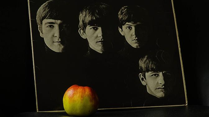 Ушел из жизни автор обложек культовых альбомов Beatles