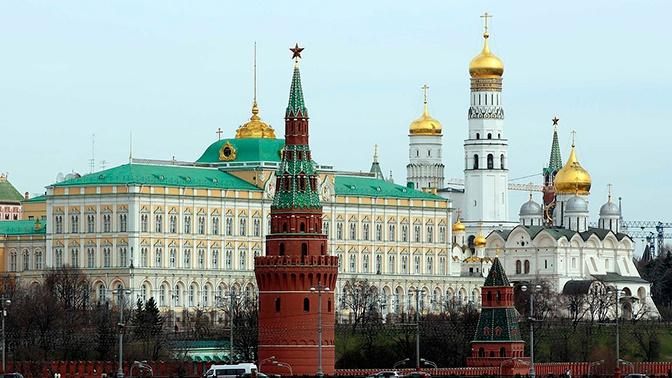 В Кремле раскрыли детали телефонного разговора Путина и Эрдогана