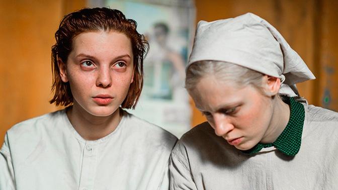 Фильм «Дылда» Балагова получил приз Женевского кинофестиваля