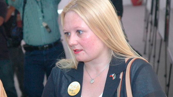 Бизнесвумен из России приговорили к 15 годам лишения свободы в Кувейте