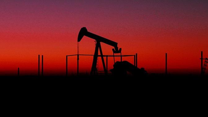 Нефтедобыча в России признана одной из самых дорогих в мире