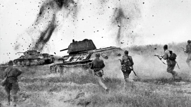 Сотни потерянных танков под Прохоровкой: что на самом деле произошло на этом отрезке Курской дуги