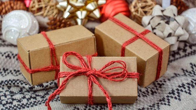 Губа не дура: рождественские желания маленькой девочки поразили соцсети