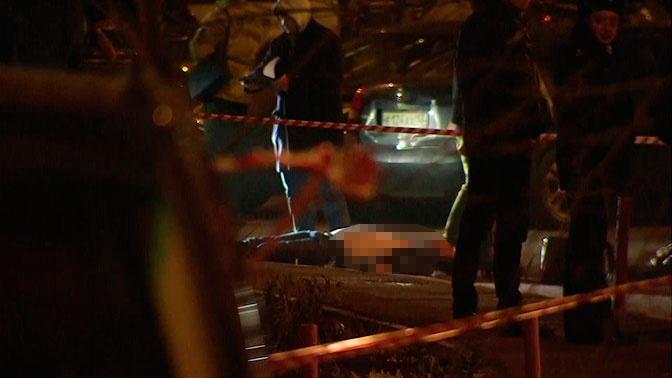 Суд заочно арестовал подозреваемого в убийстве начальника Центра по противодействию экстремизму МВД Ингушетии