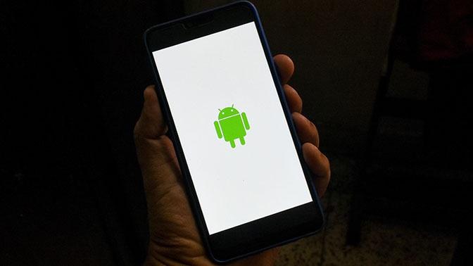 Названы способы взломать Android с помощью беспроводных наушников