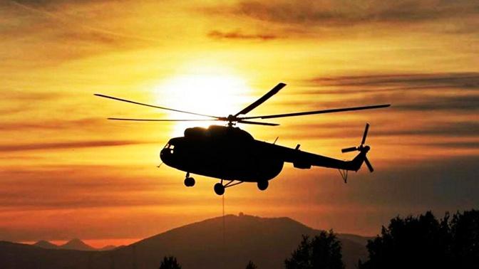 Глава филиала ВУНЦ ВВС в Сызрани рассказал, как изменилась подготовка летчиков после Сирии