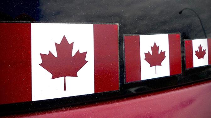 В Канаде назначен новый глава МИД