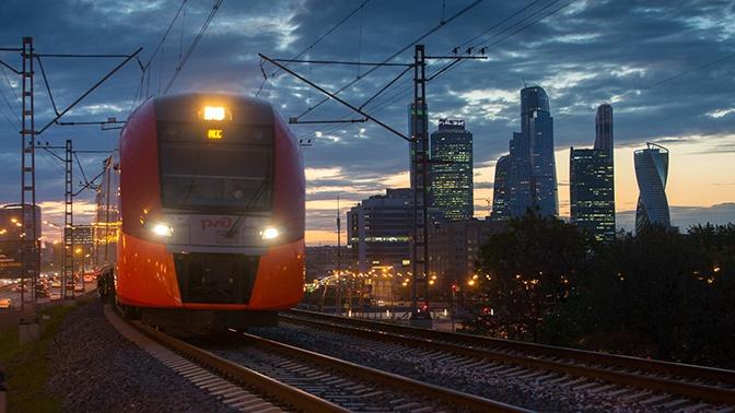 В России готовят быстрый Интернет для самолетов и поездов