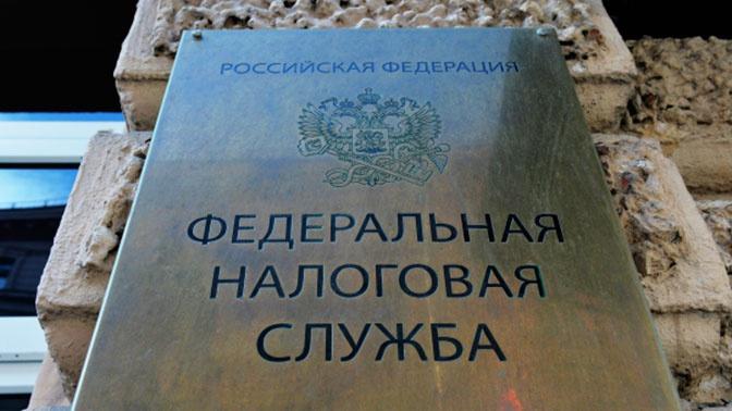 Число фирм-однодневок в России сократилось в десять раз