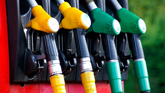Бензин, газ, электричество: эксперты выяснили наиболее экономичный вид топлива
