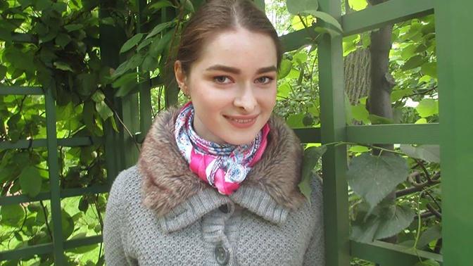 Мать убитой профессором Соколовым аспирантки ведет собственное расследование