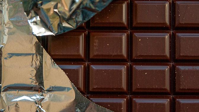 Какао-детектив: преступники в Австрии устроили сложную операцию ради кражи 20 тонн шоколада