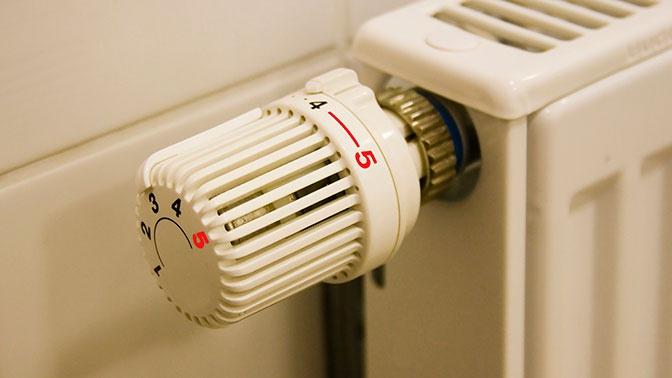 Энергетикам удалось восстановить теплоснабжение в 113 домах Новосибирска