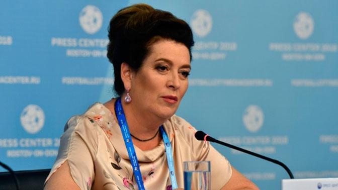 ТАСС сообщил о задержании главы минздрава Ростовской области