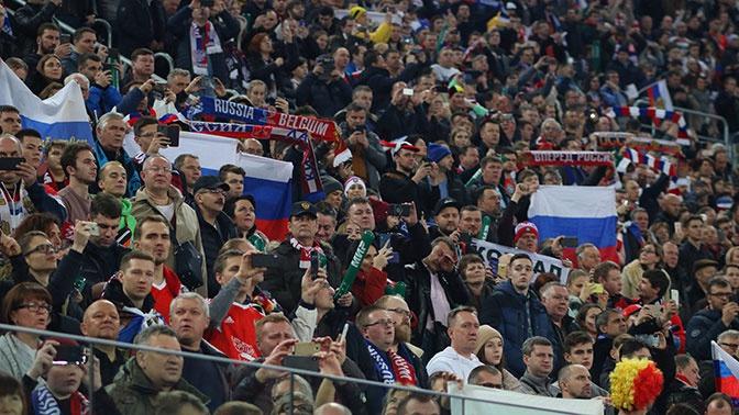 Полное погружение: какие новинки ждут болельщиков на Евро-2020