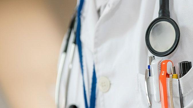 Смертельно опасны: врач назвал четыре главных врага сосудов