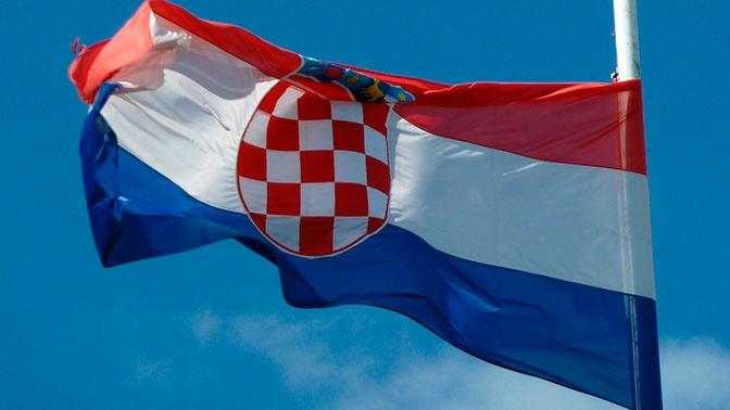 Российская ядерная инспекция проверит объект в Хорватии