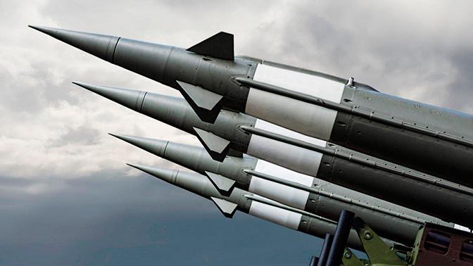 В США оценили взаимодействие с Россией по борьбе с ядерным терроризмом
