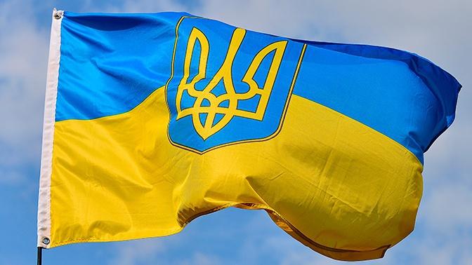 В Совфеде объяснили запрет Киева ездить в РФ по внутренним паспортам
