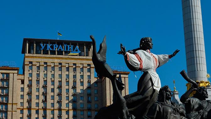 Совет Европы раскритиковал украинский закон о языке