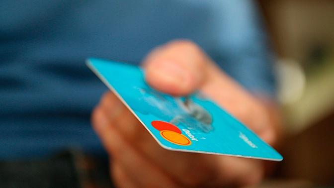 Сбербанк озвучил самые популярные виды мошенничества с картами