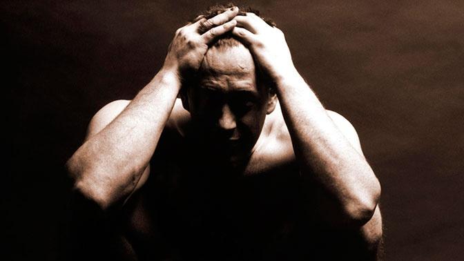 Диетолог назвал «зимнее» средство от депрессии