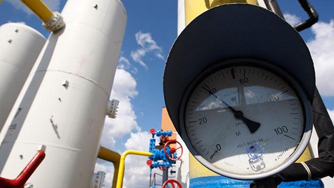 В Белоруссии назвали сроки решения вопроса о цене российского газа для Минска