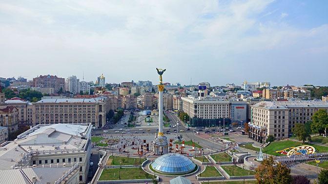 Украина и МВФ договорились по новому кредиту на $5,5 миллиардов