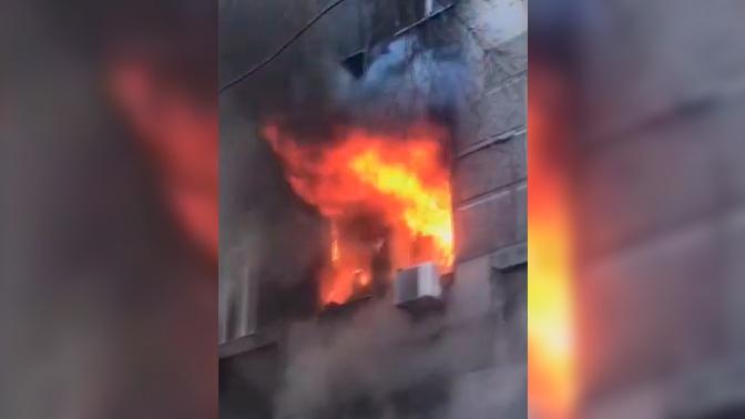 На Украине объявлен траур из-за трагедии в одесском колледже