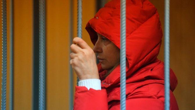 Медведев освободил от должности замглавы Росалкогольрегулирования