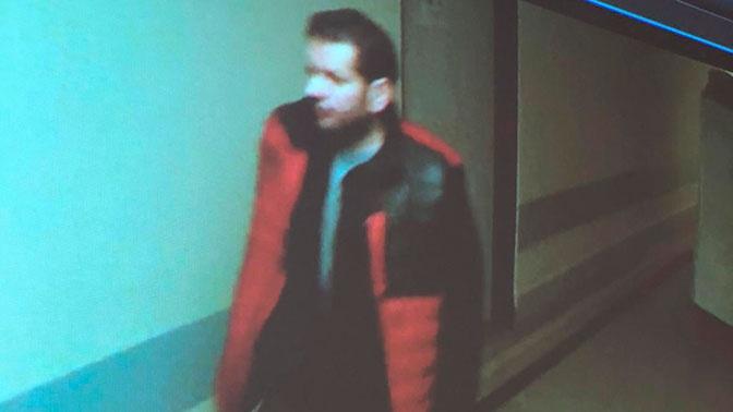 Устроивший стрельбу в чешской больнице мужчина покончил с собой